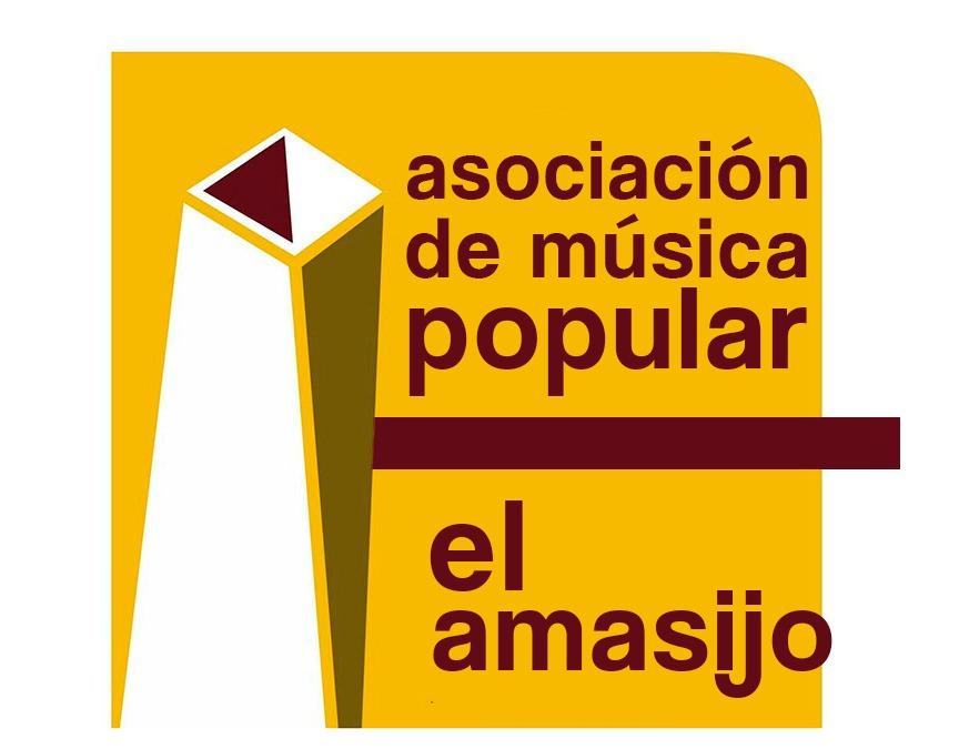 Asociación de Música Popular el Amasijo